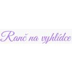 Alice Machů - Ranč na vyhlídce – logo společnosti