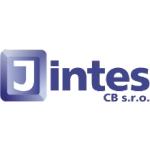 Jintes CB s.r.o.- Počítačové kurzy – logo společnosti