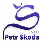 Petr Škoda s.r.o.- malířství a natěračství – logo společnosti
