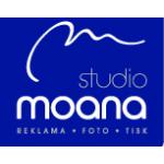 Moana s.r.o. – logo společnosti