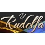 Rudolf Parýzek - Penzion U Rudolfa – logo společnosti