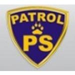 PS PATROL s.r.o. – logo společnosti