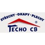 CORTS - TECHO CB, s.r.o. – logo společnosti