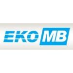 EKO MB s.r.o. – logo společnosti