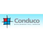CONDUCO a.s. – logo společnosti