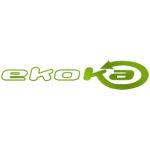 ekoka s.r.o. – logo společnosti