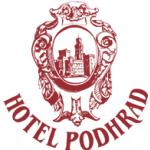 AGRIPROD CZ a.s. - Hotel Podhrad – logo společnosti