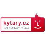 AUDIO PARTNER s.r.o. - Kytary.cz (pobočka Brno-Černá Pole) – logo společnosti