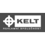 Hájek Martin - KELT - REKLAMNÍ AGENTURA – logo společnosti