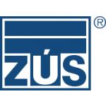 Technický a zkušební ústav stavební Praha, s.p. (pobočka České Budějovice, Čechova) – logo společnosti