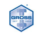 Ferdinand Gross Czech, s.r.o. – logo společnosti