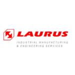 LAURUS, s.r.o. – logo společnosti