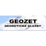 GEOZET s.r.o. – logo společnosti