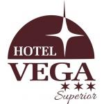 HOTEL VEGA, s.r.o. – logo společnosti