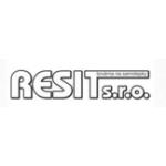ReSit, s.r.o. - reklama & sítotisk – logo společnosti