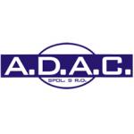 A.D.A.C. spol. s r.o. – logo společnosti