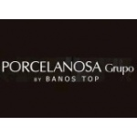 Porcelanosa Grupo cz, s.r.o. – logo společnosti
