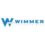 Wimmer International CZ s.r.o. – logo společnosti