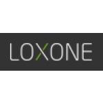 Loxone s.r.o. – logo společnosti