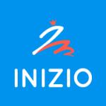 INIZIO Internet Media s.r.o. - INIZIO – logo společnosti