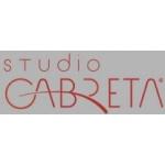 STUDIO GABRETA spol. s r.o. - reklamní & kreativní agentura (pobočka České Budějovice) – logo společnosti