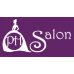 PH Salon s.r.o. – logo společnosti