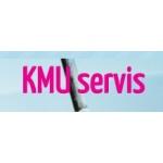 KMU Servis Koubová Marie – logo společnosti