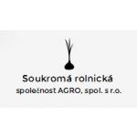 Soukromá rolnická společnost AGRO, spol. s r.o. – logo společnosti