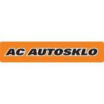 AC AUTOSKLO, s.r.o – logo společnosti