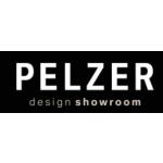 Pelzer Vladimír - PELZER INTERIÉRY, s.r.o. – logo společnosti