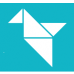 Plojhar s.r.o. – logo společnosti