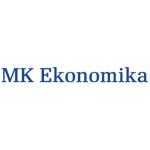 MK ekonomika s.r.o. – logo společnosti