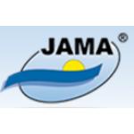 JAMA CZ s.r.o. – logo společnosti