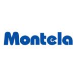 Montela s.r.o. – logo společnosti