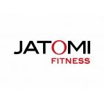 Jatomi Fitness PALLADIUM Club – logo společnosti