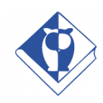 Mgr. Zuzana Andělová - vzdělávací středisko Olomouc – logo společnosti