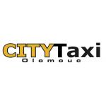 Nastoupilová Lenka - CITYTAXI OLOMOUC – logo společnosti