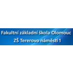 Fakultní základní škola Olomouc, Tererovo nám. 1 – logo společnosti
