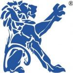 ADVOKÁTNÍ KANCELÁŘ KONEČNÝ s.r.o. (pobočka Holešov) – logo společnosti