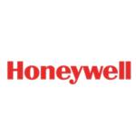 Honeywell Aerospace Olomouc s.r.o. – logo společnosti