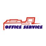 Milar Luděk, Ing. - OFFICE SERVICE – logo společnosti