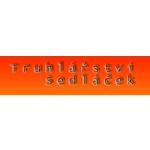 Truhlářství - Jaroslav Sedláček – logo společnosti