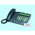 Telekomunikační a zabezpečovací systémy - Lubomír Loník – logo společnosti