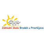 Základní škola Brodek u Prostějova, okres Prostějov – logo společnosti