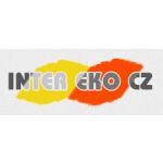 Inter Eko CZ s.r.o. (pobočka Brno-Zábrdovice) – logo společnosti
