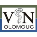 Vojenská nemocnice Olomouc – logo společnosti
