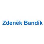 Bandík Zdeněk - BANEP - DANĚ, ÚČETNICTVÍ, PORADENSTVÍ – logo společnosti