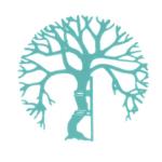Eichler Zdenek, MUDr.- ortopedická ordinace – logo společnosti