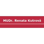 PEDIATR OL s.r.o. MUDr. Renata KUTROVÁ – logo společnosti