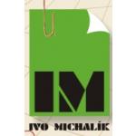 Ivo Michalík- Papír - velkoobchod – logo společnosti